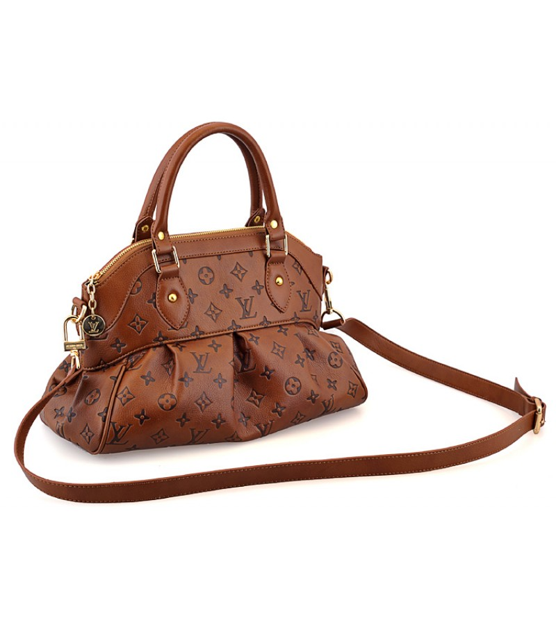 МУЖСКИЕ СУМКИ LOUIS VUITTON - bags-bagcom