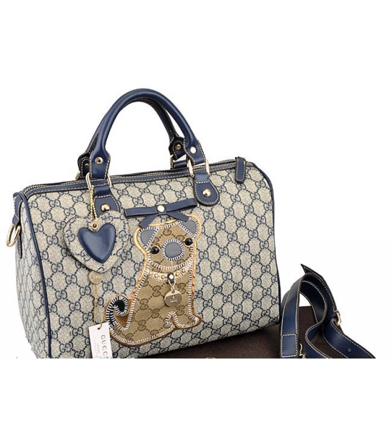 Купить женскую сумку брендовую недорого с