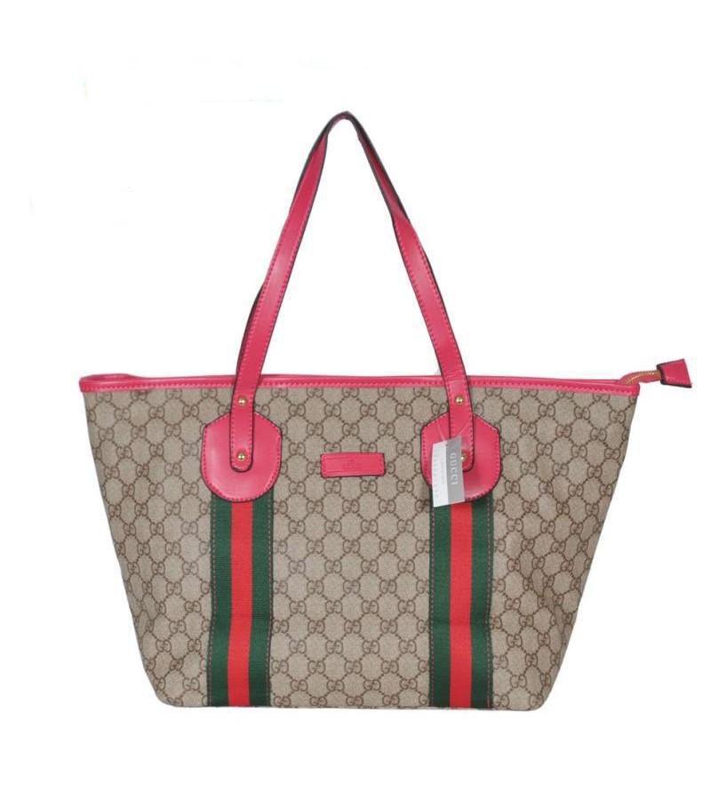 Купить женские сумки Гуччи недорого, копии сумок Gucci в