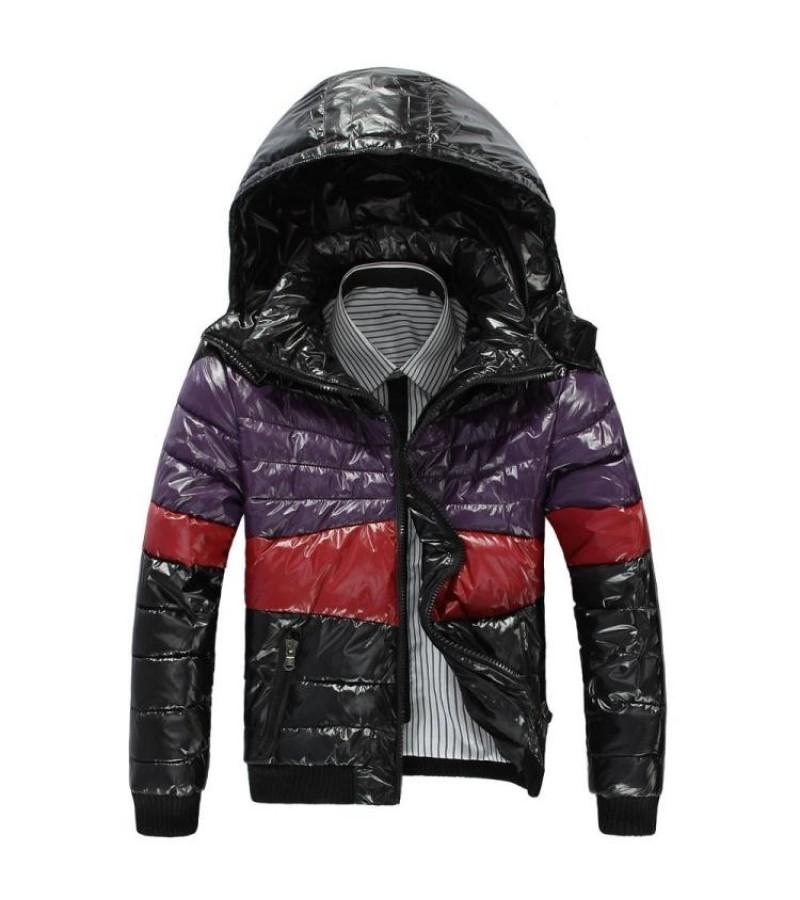 Купить Куртки Монклер
