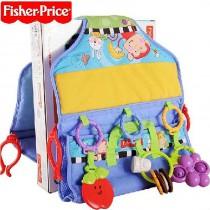 Fisher Price - Сидение-чехол