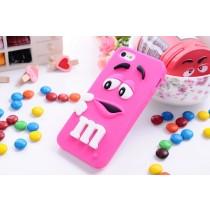 "Чехол ""M&M'S"" для iPhone"