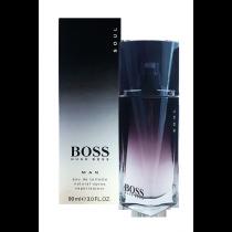 """Туалетная вода Hugo Boss """"Soul Man"""" 90 ml"""