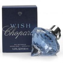 "Парфюмированная вода  Chopard ""Wish"" 75ml"