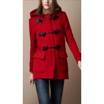 Пальто - Верхняя одежда - Для нее