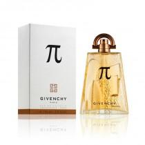 """Туалетная вода Givenchy """"Pi"""" 100 ml"""