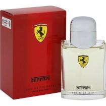 "Туалетная вода Ferrari ""Eau de Toilette"" 125ml"