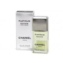 """Туалетная вода Chanel """"Egoiste Platinum"""" 100ml"""