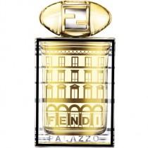"""Парфюмированная вода Fendi """"Palazzo"""" 100ml"""