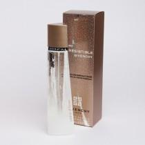 """Парфюмированная вода Givenchy """"Very Irresistible Cedre D`Hiver"""" 75ml"""