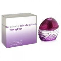 """Парфюмированная вода Frank Oliver """"Private"""" 30ml"""