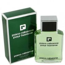"""Туалетная вода Paco Rabanne """"Pour Homme"""" 100 ml"""