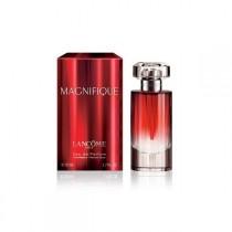 """Парфюмированная вода Lancome """"Magnifique"""" 100ml"""