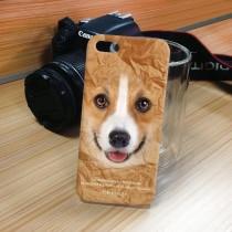 "Футляр серии ""Animals"" для iPhone"