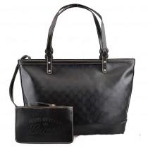 сумка Gucci