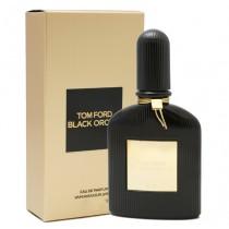 """Парфюмированная вода Tom Ford """"Black Orchid"""" 100ml"""