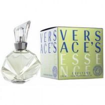 "Туалетная вода Versace ""Versace'S Essence Exciting"" 100ml"