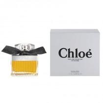 Парфюмированная вода Chloe ''Eau De Parfum Intense'' 75ml