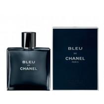 "Туалетная вода Chanel ""Bleu De Chanel"" 100ml"