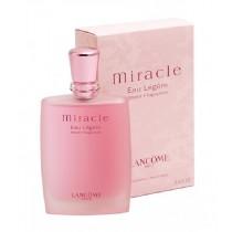 """Lancome """"Miracle Eau Legere Sheer Fragrance"""" 100ml"""
