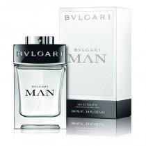 """Туалетная вода Bvlgari """"Man"""""""