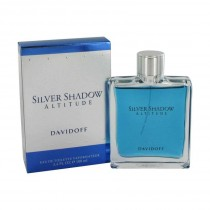 "Туалетная вода Davidoff ""Silver Shadow Altitude"" 100ml"