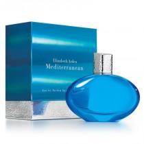 "Парфюмированная вода Elizabeth Arden ""Mediterranean"" 100ml"