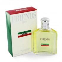 "Туалетная вода Moschino ""Friends Men"" 100 ml"