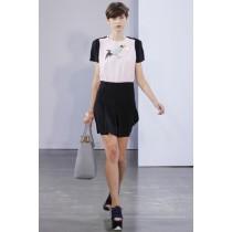 Victoria Beckham Платье
