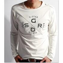 G-star футболка