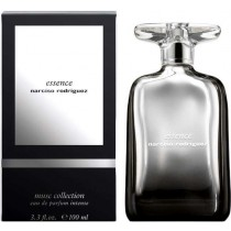 "Парфюмированная вода Narciso Rodriguez ""For Her Musc Collection"" 100ml"