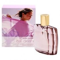 """Туалетная вода Estee Lauder """"Bali Dream"""" for women 100ml"""