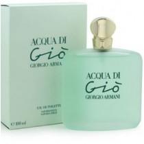 "Туалетная вода Giorgio Armani ""Aqua Di Gio Woman"" 100ml"