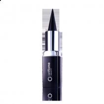 Ультрамягкие тени-карандаш для век «Дива»