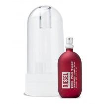 "Туалетная вода Diesel ""Zero Plus Feminine"" 100ml"