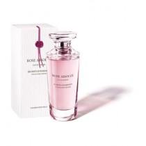 """Парфюмированная вода Yves Rocher """"Rose Absolue"""" 30ml"""