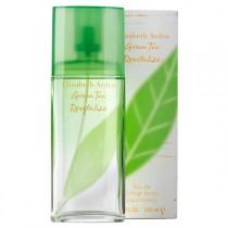 "Парфюмированная вода Elizabeth Arden ""Green Tea Revitalize"" 50ml"