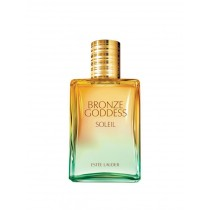 """Парфюмированная вода Estee Lauder """"Bronze Goddess Soleil"""" 100ml"""