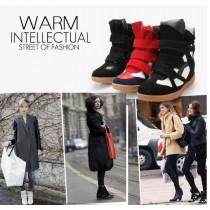 Модная обувь - Sneakers