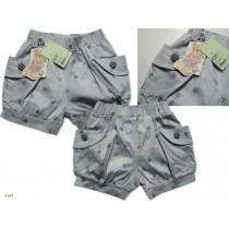эксклюзивные штаны