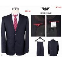 Armani  костюм