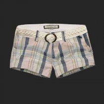 Abercrombie & Fitch шорты