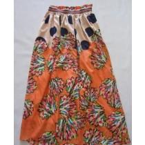 D&G  юбки