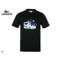 Lacoste    футболка