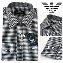 Armani   рубашка