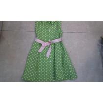 Burberry  платье