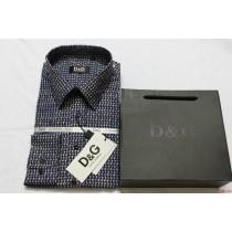D&G  рубашка