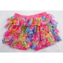 эксклюзивная юбка