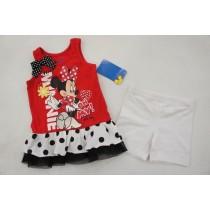Disney  платье