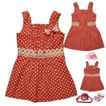 GCM  платье